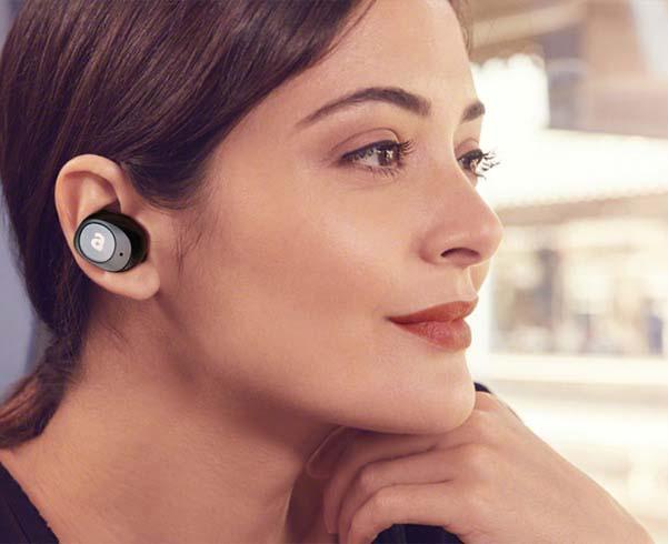 alfawise a1 sztereo vezetek nelkuli bluetooth fulhallgato 2 - Alfawise A1 sztereó vezeték nélküli Bluetooth fülhallgató