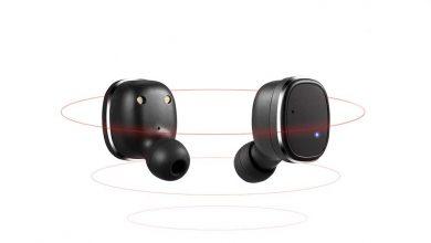 alfawise mini vezetek nelkuli bluetooth fulhallgato 3 390x220 - Alfawise Mini vezeték nélküli Bluetooth fülhallgató