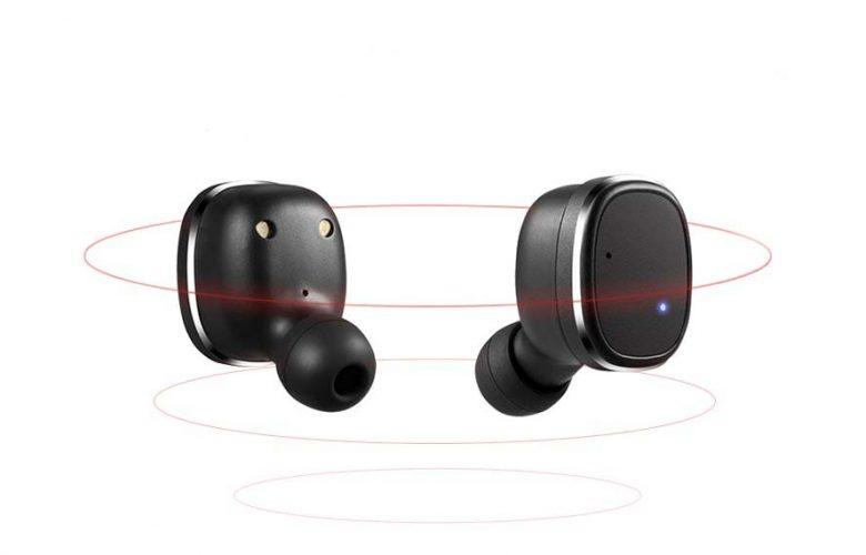 alfawise mini vezetek nelkuli bluetooth fulhallgato 3 780x500 - Alfawise Mini vezeték nélküli Bluetooth fülhallgató