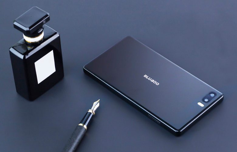 bluboo s1 4g phablet 5 780x500 - Bluboo S1 4G Phablet