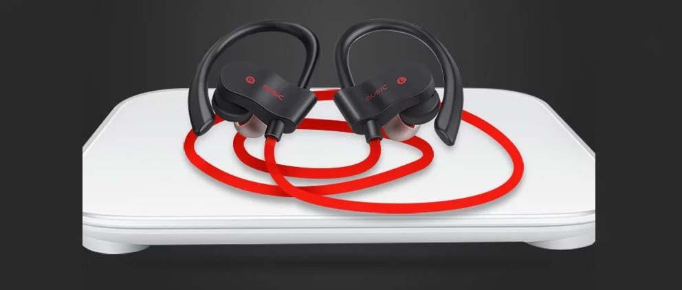 bluetooth vezetek nelkuli fulhallgato 2 - Bluetooth vezeték nélküli fülhallgató