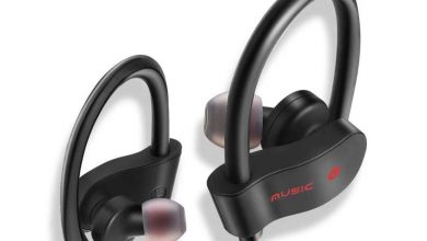 bluetooth vezetek nelkuli fulhallgato 3 390x220 - Bluetooth vezeték nélküli fülhallgató