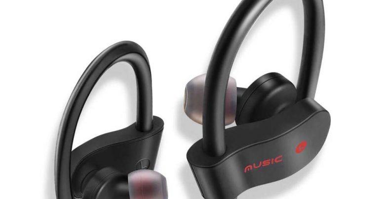 bluetooth vezetek nelkuli fulhallgato 3 780x405 - Bluetooth vezeték nélküli fülhallgató