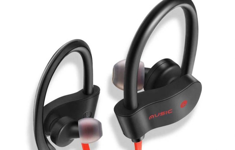 bluetooth vezetek nelkuli fulhallgato 3 780x500 - Bluetooth vezeték nélküli fülhallgató