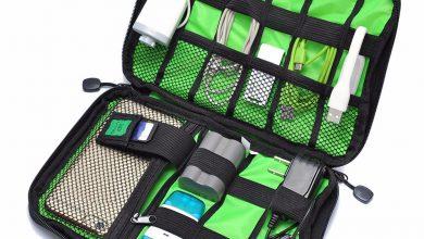digitalis kiegeszitoket tarolo utazasi taska 1 390x220 - Digitális kiegészítőket tároló utazási táska