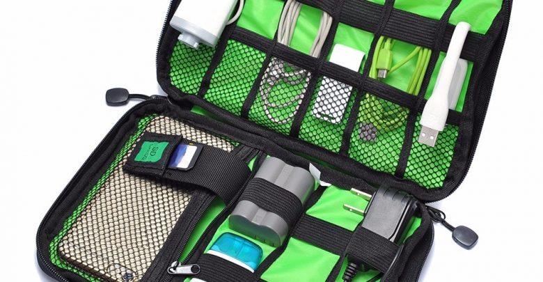digitalis kiegeszitoket tarolo utazasi taska 1 780x405 - Digitális kiegészítőket tároló utazási táska