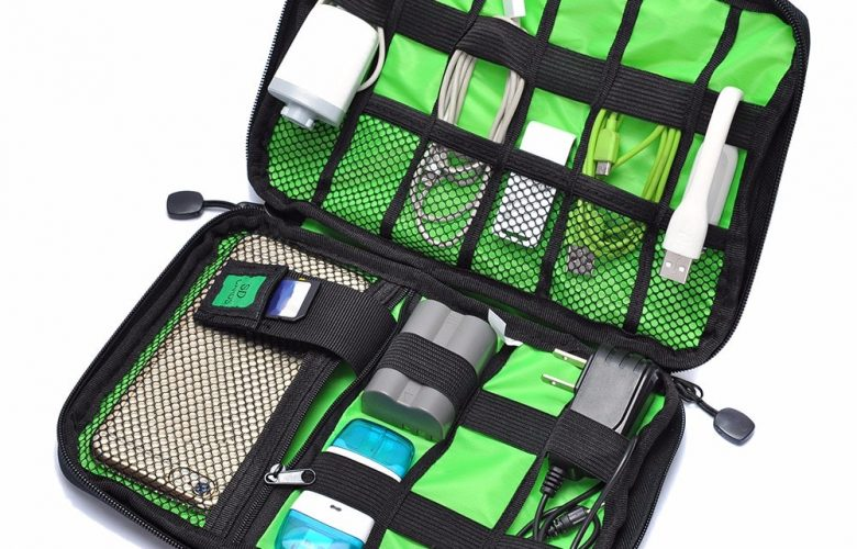 digitalis kiegeszitoket tarolo utazasi taska 1 780x500 - Digitális kiegészítőket tároló utazási táska