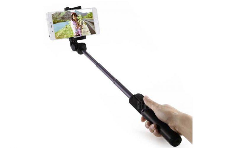 eredeti xiaomi selfie stick bluetooth tavkioldo allvany tarto 9 780x500 - Eredeti Xiaomi Selfie bot Bluetooth távkioldó állvány tartó