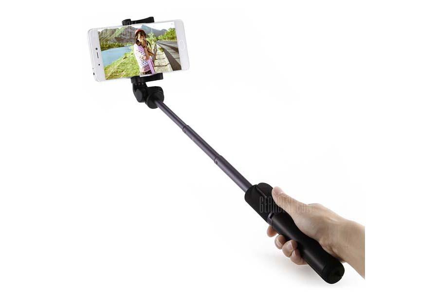 eredeti xiaomi selfie stick bluetooth tavkioldo allvany tarto 9 - Eredeti Xiaomi Selfie bot Bluetooth távkioldó állvány tartó