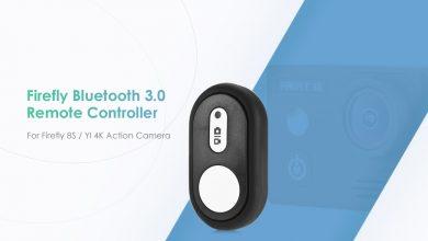 firefly bluetooth 30 taviranyito 2 390x220 - Firefly Bluetooth 3.0 távirányító