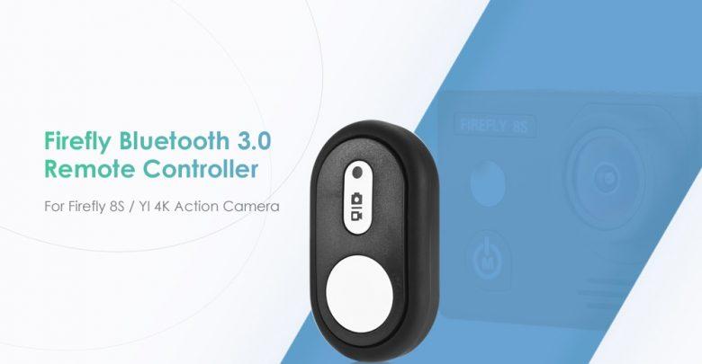 firefly bluetooth 30 taviranyito 2 780x405 - Firefly Bluetooth 3.0 távirányító