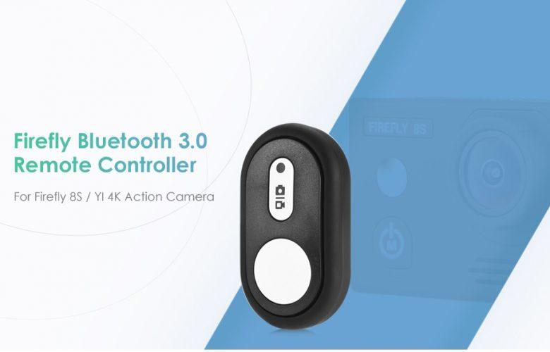firefly bluetooth 30 taviranyito 2 780x500 - Firefly Bluetooth 3.0 távirányító