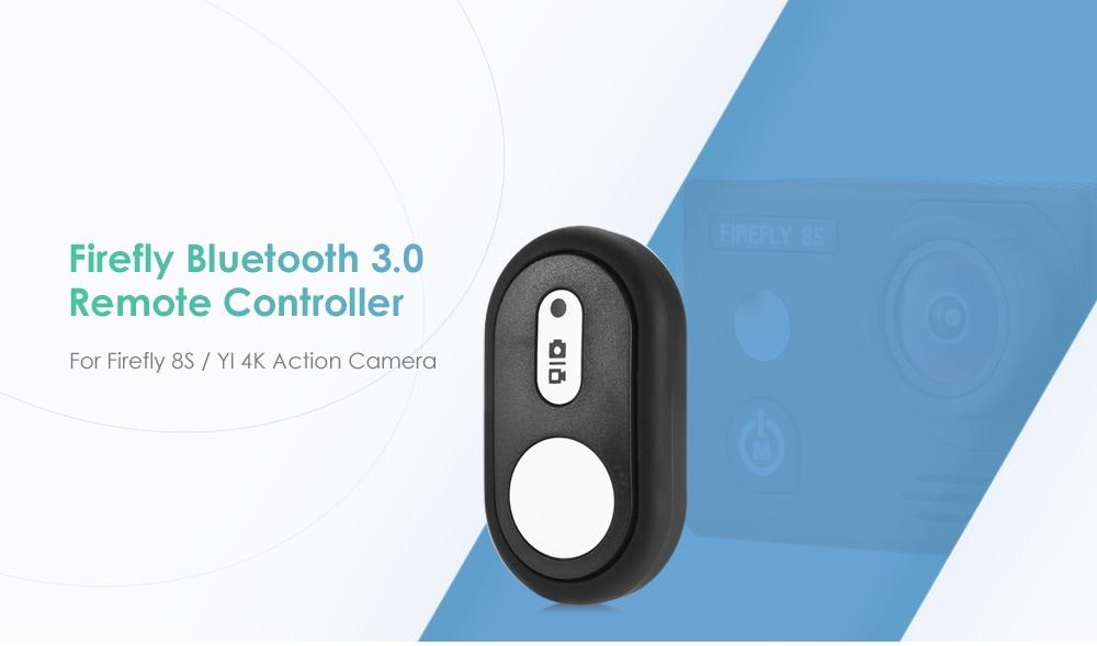firefly bluetooth 30 taviranyito 2 - Firefly Bluetooth 3.0 távirányító