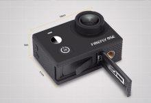 hawkeye firefly 8se 4k erintokepernyos akcio kamera 4 220x150 - Hawkeye Firefly 8SE 4K érintőképernyős akció kamera teszt