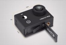 hawkeye firefly 8se 4k erintokepernyos akcio kamera 4 220x150 - Hawkeye Firefly 8SE 4K érintőképernyős akció kamera