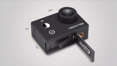 hawkeye firefly 8se 4k erintokepernyos akcio kamera 4 390x220 - Hawkeye Firefly 8SE 4K érintőképernyős akció kamera teszt
