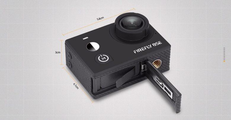 hawkeye firefly 8se 4k erintokepernyos akcio kamera 4 780x405 - Hawkeye Firefly 8SE 4K érintőképernyős akció kamera teszt