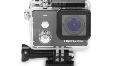 hawkeye firefly 8se 4k erintokepernyos akcio kamera 7 390x220 - Hawkeye Firefly 8SE 4K érintőképernyős akció kamera