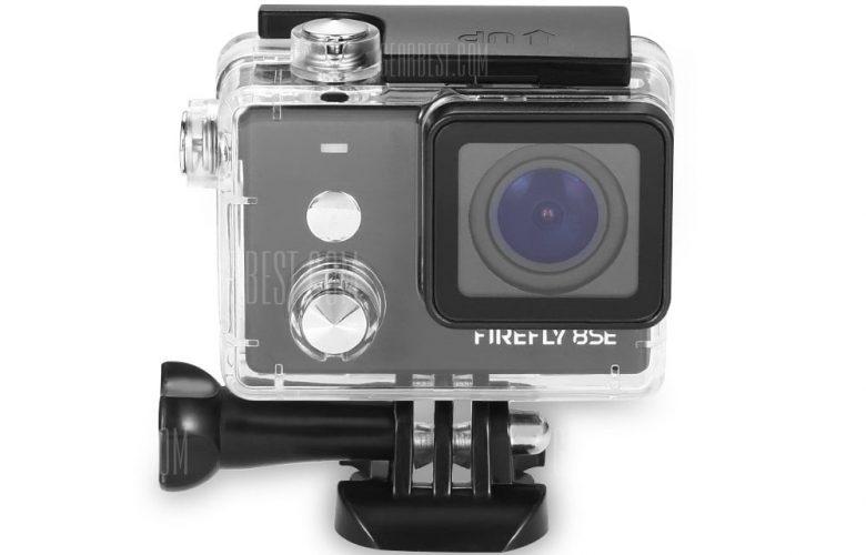hawkeye firefly 8se 4k erintokepernyos akcio kamera 7 780x500 - Hawkeye Firefly 8SE 4K érintőképernyős akció kamera