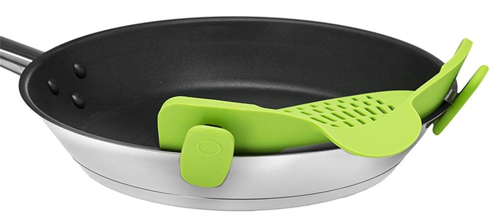 konyhai tesztaszuro 2 - Konyhai tésztaszűrő