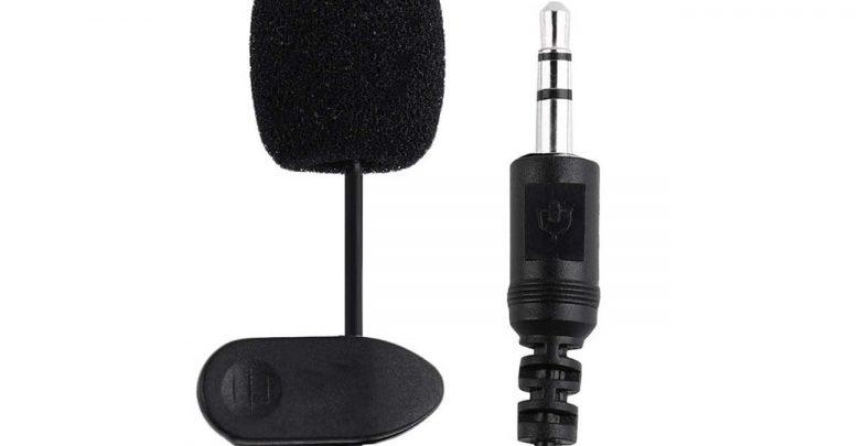 lavalier hangszoro mikrofon 1 780x405 - Lavalier hangszóró mikrofon