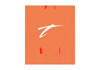 logo5 - Ajánlott akciók – okoskarkötők - 01.06