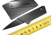 osszecsukhato nevjegykartya kes 2 220x150 - Összecsukható névjegykártya kés