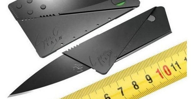 osszecsukhato nevjegykartya kes 2 780x405 - Összecsukható névjegykártya kés