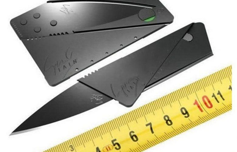 osszecsukhato nevjegykartya kes 2 780x500 - Összecsukható névjegykártya kés