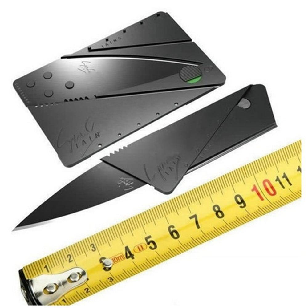 osszecsukhato nevjegykartya kes 2 - Összecsukható névjegykártya kés