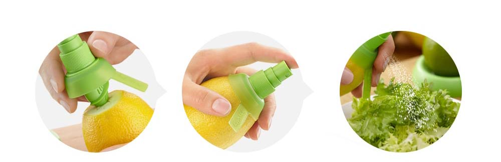 tobbcelu citromle narancsle pres 4 - Többcélú citromlé, narancslé prés