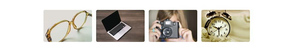 xiaomi mijia 22 1 ben tobbfunkcios csavarhuzo keszlet 1 - Xiaomi Mijia 22-1-ben többfunkciós csavarhúzó készlet