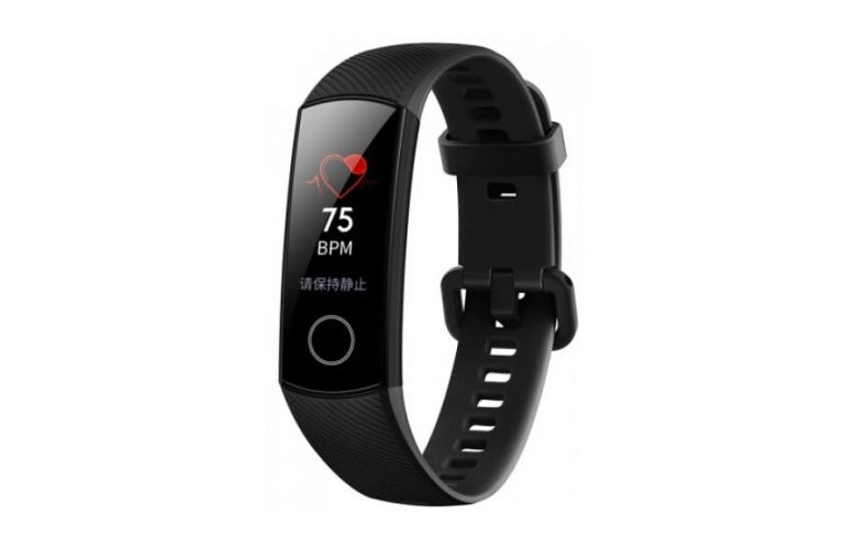 huawei honor band 4 okos karkoto 3 780x500 - HUAWEI Honor Band 4 okoskarkötő