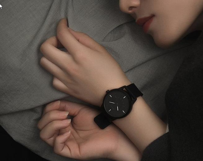 lenovo watch 9 okosora 2 - Lenovo Watch 9 okosóra