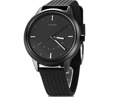lenovo watch 9 okosora 4 500x405 - Lenovo Watch 9 okosóra