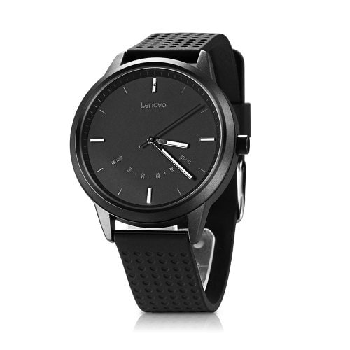 lenovo watch 9 okosora 4 - Lenovo Watch 9 okosóra